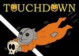 Sam Touchdown