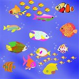 Undersea 2