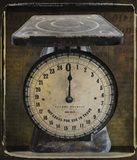 Nostalgica: Vintage Scale