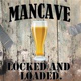 Mancave III