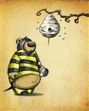 Bumblebear