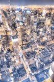 Gotham City 1
