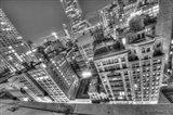 Gotham City 4-2