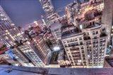 Gotham City 4