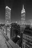 Gotham City 5