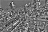 Gotham City 11-2-2