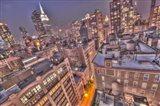 Gotham City 11-2