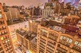Gotham City 12-2