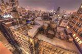Gotham City 13