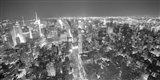 Gotham City 14-2