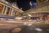 Grand Central 3
