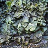 Rocks Iceland 6