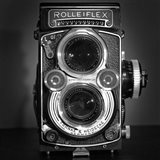 Rolleiflex 1620