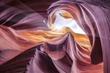 Antelope Canyon 2 Color