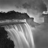 US Niagara Falls 1