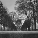 Louvre S2