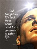 Life is Bought