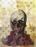 Skulls And Diamonds