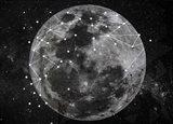 Sacred Moon