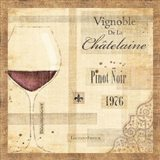Vin Noble IV