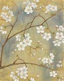 White Blossom II