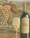 French Vineyard VI