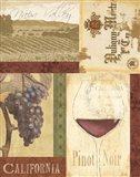 Wine Valley II