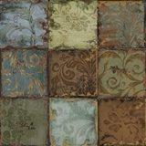 Tapestry Tiles I