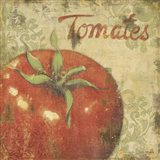 Tomates I