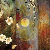 Whisper Forest Moon I