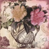 Tea and Roses III