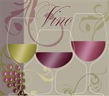 Modern Wine I