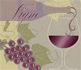 Modern Wine II