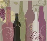 Modern Wine III
