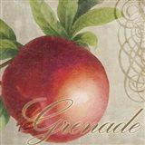 Fruits Classique II