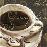 Le Cafe II