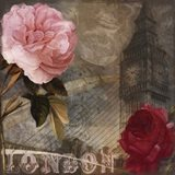 Rose of London II