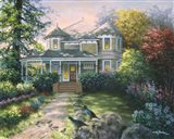 Victorian Interlude