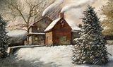 Brandywine Christmas
