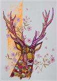 Candy Deer