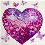 Heart Ballet
