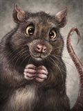 Rat Totem