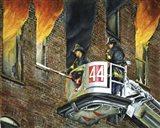 Ladder 44