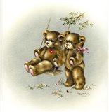 Teddy Bear's Picnic  II