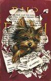 Pup Fiction