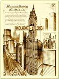 New York 75