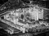 Majesty's Royal Palace and Fortress - London