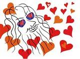 Blinding Love