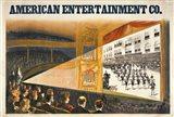 American Entertainment