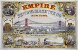 Empire Sewing Machine Co.
